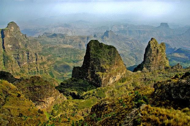 http://bi.gazeta.pl/im/2/10591/z10591132Q,semien--Etiopia.jpg