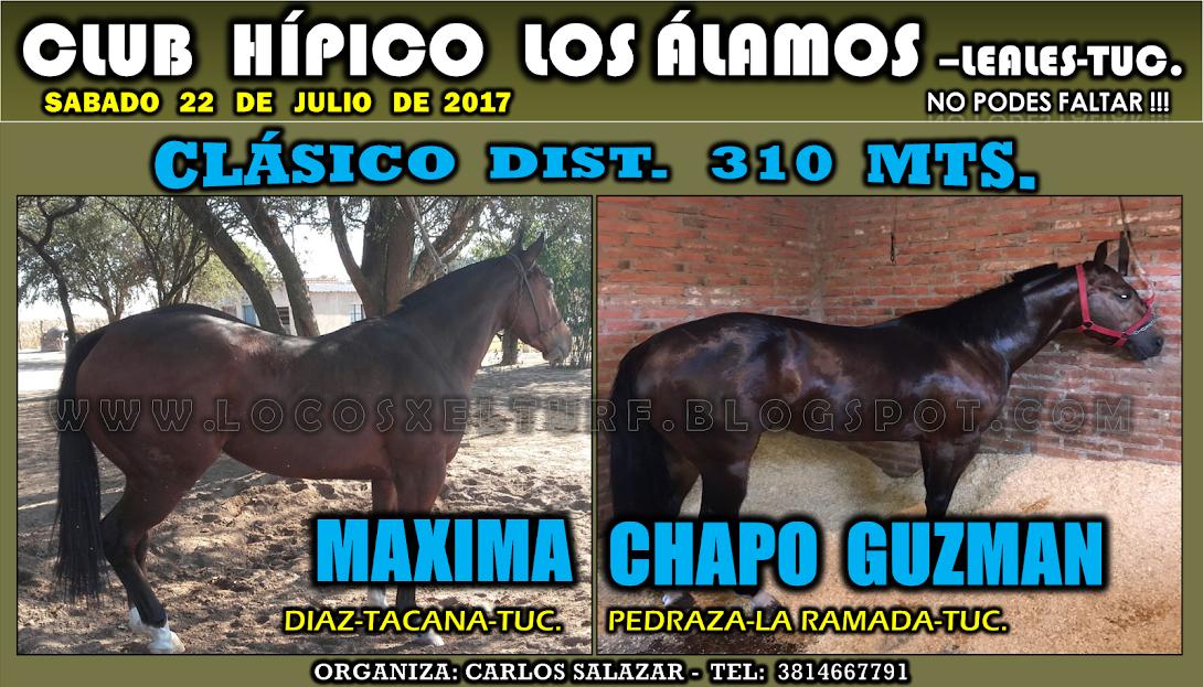 22-07-17-HIP. LOS ALAMOS-CLAS.2