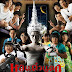 Oh My Ghost (2009) DVDRip Subtitle Indonesia