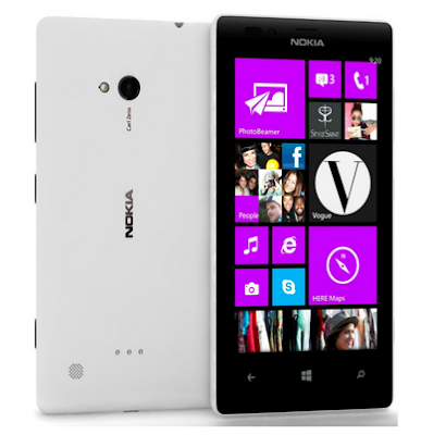 Nokia Lumia 730 Pc Suite and Usb Driver for Windows