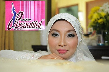 Premium Beautiful ~~FatiNaiNa