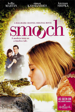 Smooch (2011) online