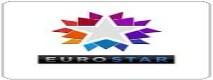 star euro tv