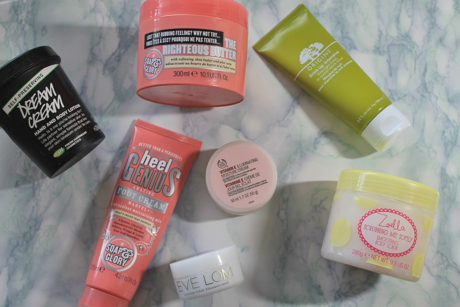 winter skincare 1