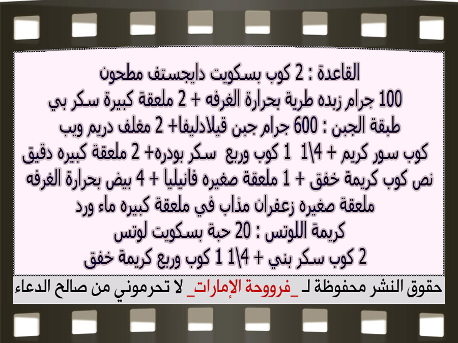 http://1.bp.blogspot.com/-ndxwFwYpBSI/VaEHfzPl8yI/AAAAAAAAStM/EC6yLXh6qGQ/s1600/3.jpg
