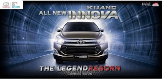 all new kijang innova surabaya