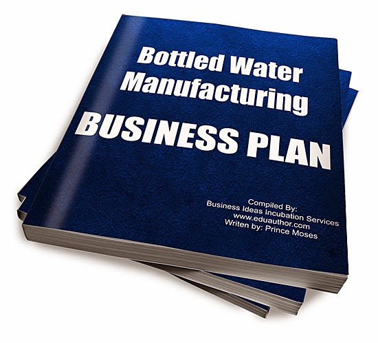 http://eduauthor.com/product/bottled-water-business-plan/