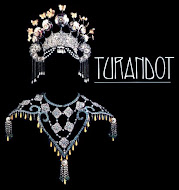 Turandot Ediciones