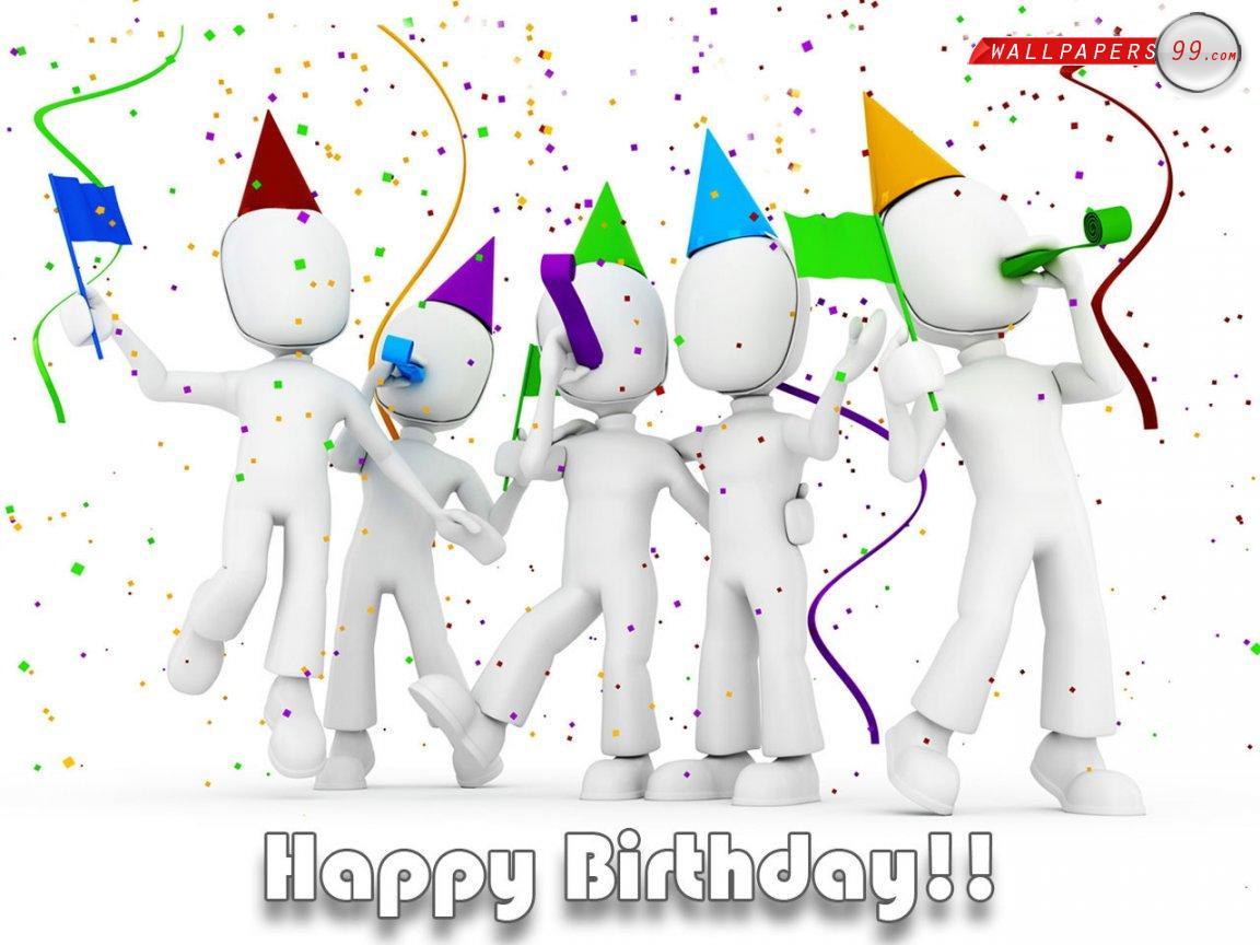 http://1.bp.blogspot.com/-ndzr8BD2Zfo/T08dNQg-gXI/AAAAAAAAAuo/aEAjx2Vk5HM/s1600/Happy_Birthday_35666.jpg