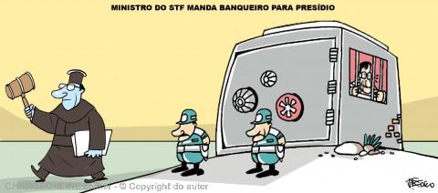 AUTO_jbosco.jpg (480×212)