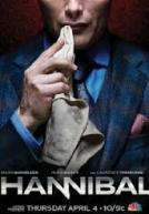 Sát Nhân Máu Lạnh - Hannibal Season 1