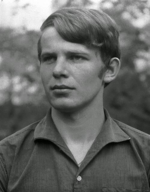 Jan Zajíc.