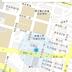 【生活】google map 導航系統初體驗