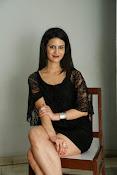Khushi glamorous photo shoot gallery-thumbnail-20
