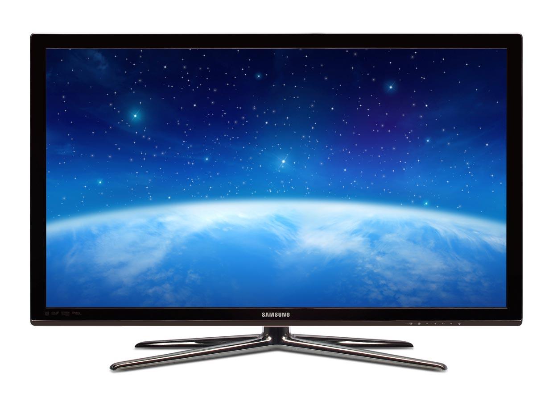 Mi TV Ciencia