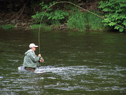 Heart of fly fishing country roscoe new york ultimate for Roscoe ny fishing