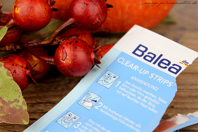 Balea-Clear-Up-Stripes