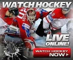 http://www.officialtvstream.com.es/passport/signup-hockey.php?price_group=-69&product_id=17