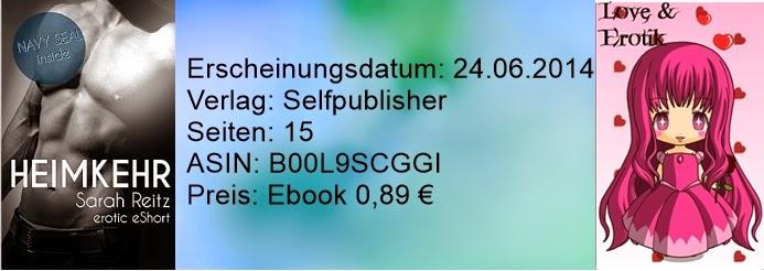 http://www.amazon.de/Heimkehr-erotic-eShort-eShorts-ebook/dp/B00L9SCGGI/ref=sr_1_4?s=digital-text&ie=UTF8&qid=1403862306&sr=1-4