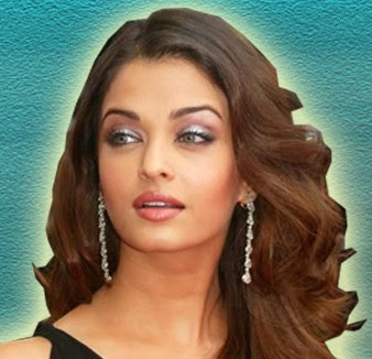 Aishwarya Rai Latest Hairstyles, Long Hairstyle 2011, Hairstyle 2011, New Long Hairstyle 2011, Celebrity Long Hairstyles 2053