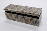 A-Mazin' Box