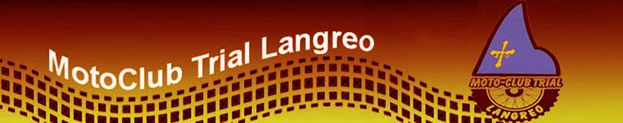 MotoClub Trial Langreo