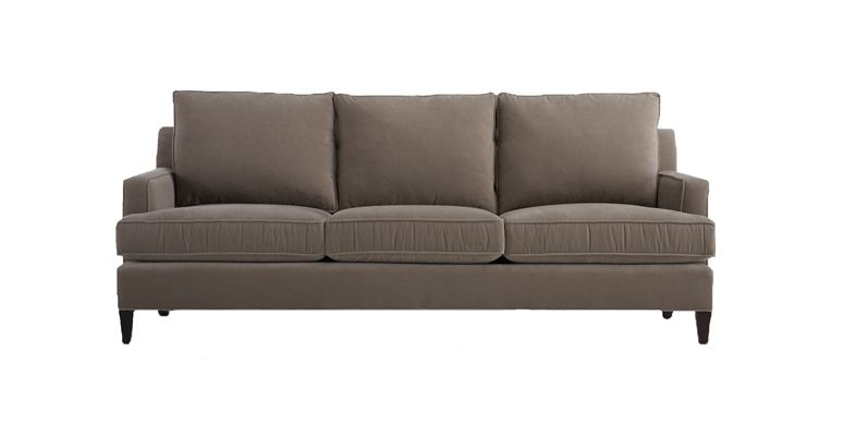 Homestyling101 The Secrets To Sofa Shopping