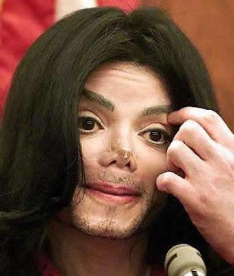 10 Ugliest Celebrities pictures