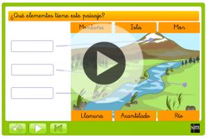 http://www.primaria.librosvivos.net/1epcmcp_ud8_a4_cas_Repaso_1.html
