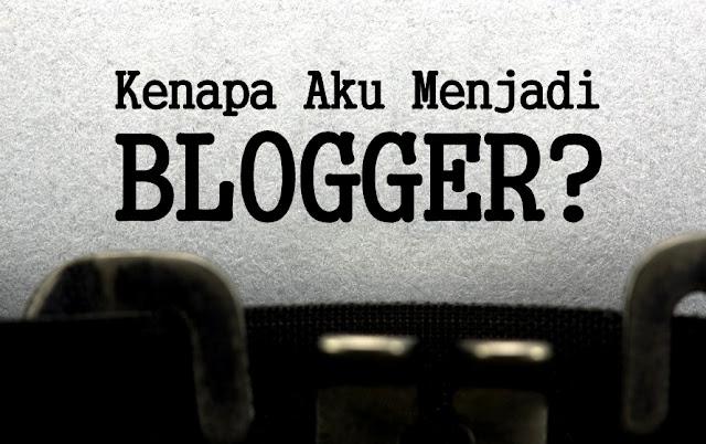 Teknik Membina Blog Mesra Pengunjung