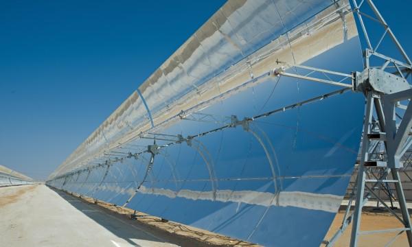 """محطات الطاقة الشمسية الحرارية أنواعها ظ…طط·ط§طھ-ط§ظ""""ط·ط§ظ'ط©-ط§ظ""""ط´ظ…ط³ظٹط©-ط§ظ""""طط±ط§ط±ظٹط©-9.jpg"""