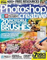 http://www.photoshopcreative.co.uk/