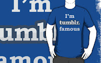 Tips to make your tumblr blog famous . Get many followers instantly