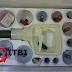 Cara Sterilisasi Alat Bekam Secara Manual