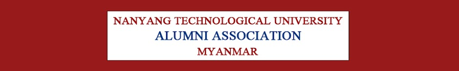 NTU Alumni Association (Myanmar)