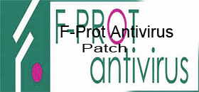 F-Prot Antivirus 2015 Patch License Key Portable Crack Free