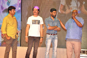 Control C Audio launch photos-thumbnail-13