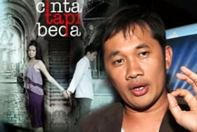 film yang disutradarai hanung bramantyo