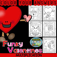 https://www.teacherspayteachers.com/Product/Valentines-Day-2352983?aref=ppghtr85