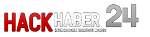 Hackhaber24.com | Hack Haber, Siber Analiz, Hack Forum