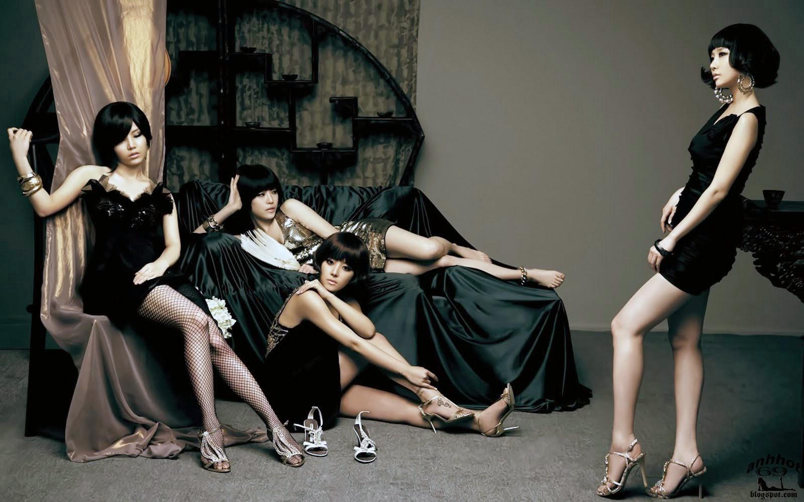 Kpop-Start-Hot_GxxJS