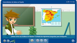 http://www.ceiploreto.es/sugerencias/agrega/Relieve_interior_y_costero_de_Espana/contenido/cm15_oa01_es/index.html