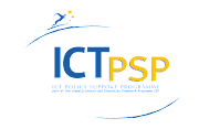 The ICT PSP supports the realisation of European policies and in particular .