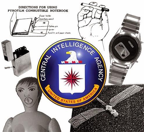 CIA_Montage.jpg