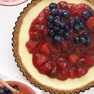 35 Fun 4th of July Recipes | Six Sisters' Stuff