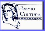 PREMIO CULTURA 2010 - VI Edizione