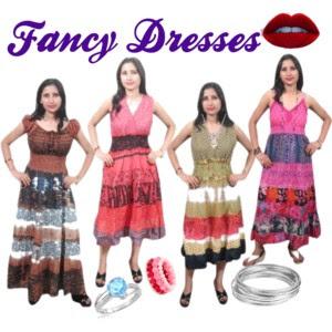 http://www.flipkart.com/search?q=Indiatrendzs+party+dress&as=off&as-show=off&otracker=start