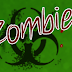 Zombie Apocalypse Challenge #5 - Anime Review: Highschool of the Dead