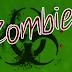 Zombie Apocalypse Challenge #5 - Anime Review: Highschool of the Dead