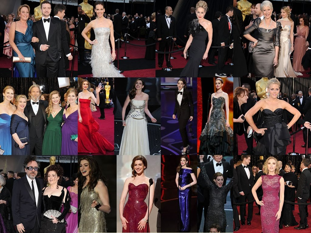 http://1.bp.blogspot.com/-neMEe5FKcXU/TWtz4s_lQeI/AAAAAAAAHyo/7DZUVaJ6gw0/s1600/Oscars%2B2011%2Bred%2Bcarpet%2Bmiscellaneous%2Bwallpaper%2B4.jpg